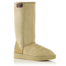 Wild Goose Australia Ugg Boots Long