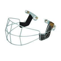Derby Polocross Face Grill