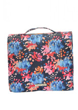 Thomas Cook Fold Out Cosmetic Bag