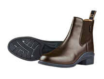 Dublin Altitude Childs Paddock Boot