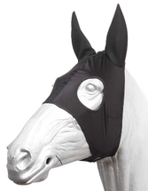 Zilco Race Hood With Ears