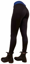 Kensington Equestrian Childs Riding Tights Seconds
