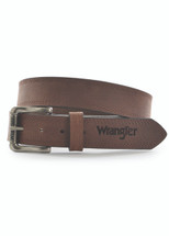 Thomas Cook Mens Adrian Belt