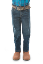 Pure Western Boys Archie Jeans