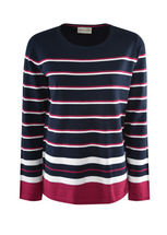 Thomas Cook Womens Kensington Jumper