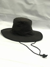 Newmarket Town & Country Crushable Oilskin Hat