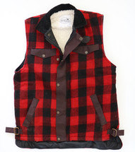 Newmarket's Town & Country Pure Wool Vest