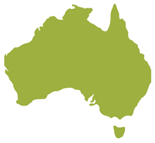 australia-map-camperled.png
