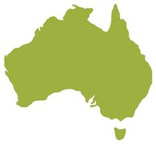 australia-map-camperled.png