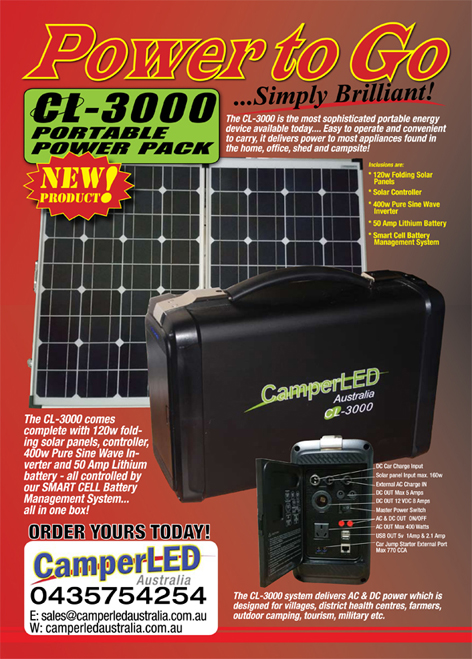 cl3000-portable-power-camperled.jpg