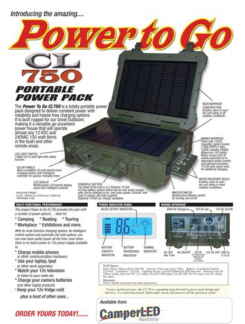 cl-750-brochure-for-retailers.jpg