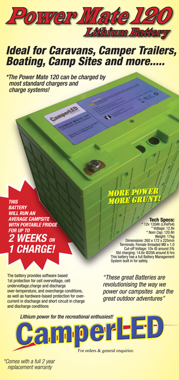 power-mate-120-hi-res-for-retailers.jpg