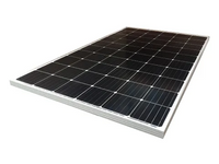 NEW  330watt Solar Panel with Free Shipping
