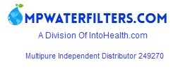 MPWaterFilters.com