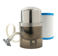 Multipure Aquaversa Countertop Drinking Water System (Formerly named MP750SC)