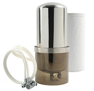 Multipure Aquaperform Drinking Water System with Countertop Connection Kit (Formerly named MP880SC)