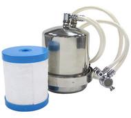 Multipure Aquamini Countertop Drinking Water System