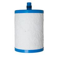 Aqualuxe Filter (CBLX)
