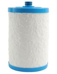Multipure Aquadome Filter (CB6AD)
