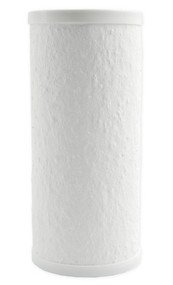 Aquaperform Filter (CB11As)