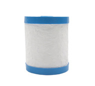 Aquamini Filter (CBMINI)