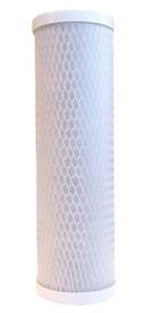 AquaRO carbon prefilter