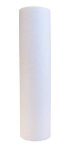AquaRO Sediment Filter