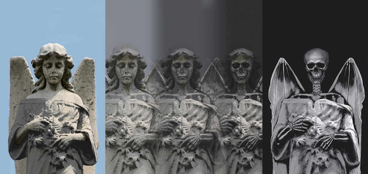 angel-to-demon-progression-copy.jpg