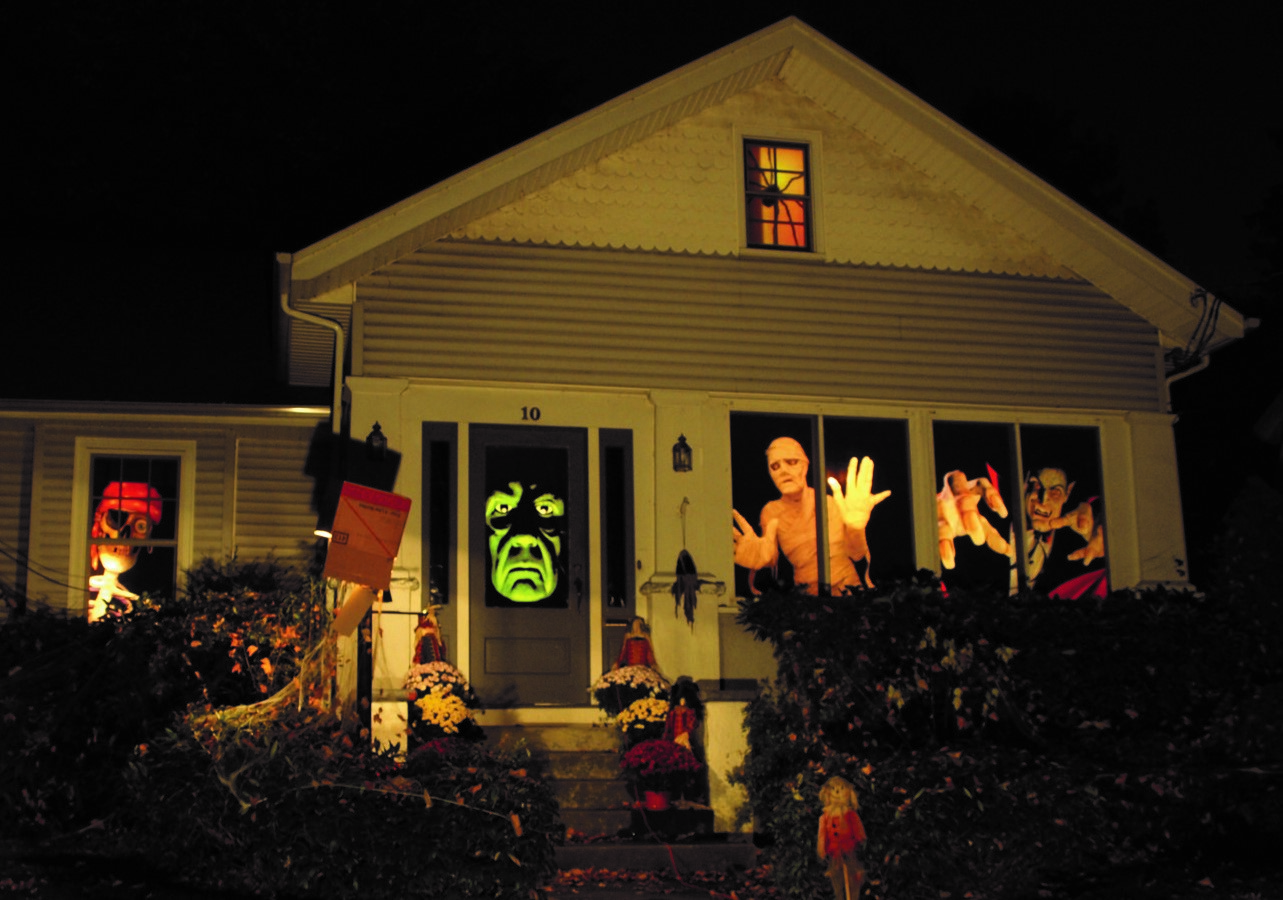 the-creatures-haunted-haven-sml.jpg