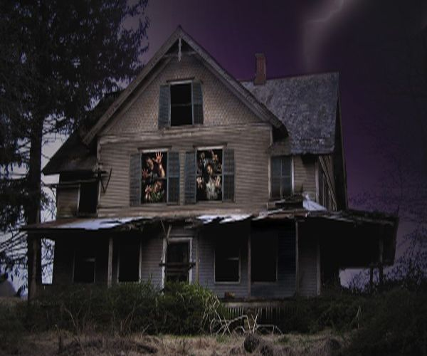 zombie-asylum-house-sml.jpg