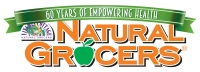 natural-grocers-by-vitamin-cottage-logo.jpg