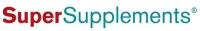super-supplements-logo.jpg