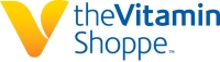 vitamin-shoppe-logo.jpg