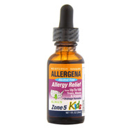 Allergena Zone 5 for Kids