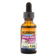 Allergena Zone 2 for Kids