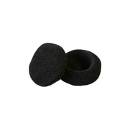 Foam Headphone Ear Covers (pair)