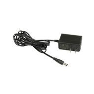 Advanced LapScan AC Adapter