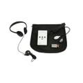 NeuroTek Tac Audioscan