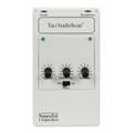 Tac/AudioScan from NeuroTek