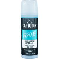 Captodor Odor Destroyer Hand Hydro Gel