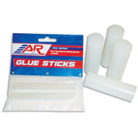 A&R Glue Stick