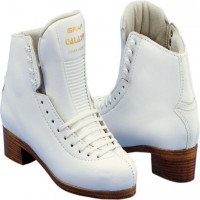 Graf Galaxy Figure Skate Boot