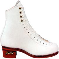 Harlick Finalist Women's Figure Skate Boots