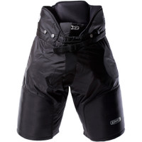 DR 213 Ice Pants Jr