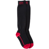 DR HS01 Athletic Socks- 3PK - SR