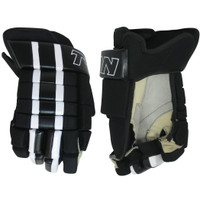 Tron 20K Gloves - SR