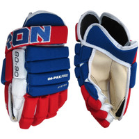 Tron 80-90 Gloves - SR