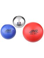 A&R Hockey Stick Handling Balls (3-Pack Assortment)
