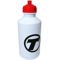 Tron Elite Water Bottle Push Top