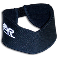 A&R Neck Guard